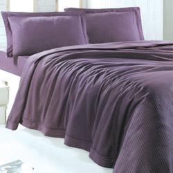 PREHOZ PLUME PURPLE issimo Home